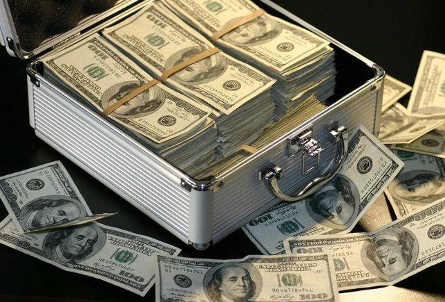 Money, investment, capital markets, cash, investors