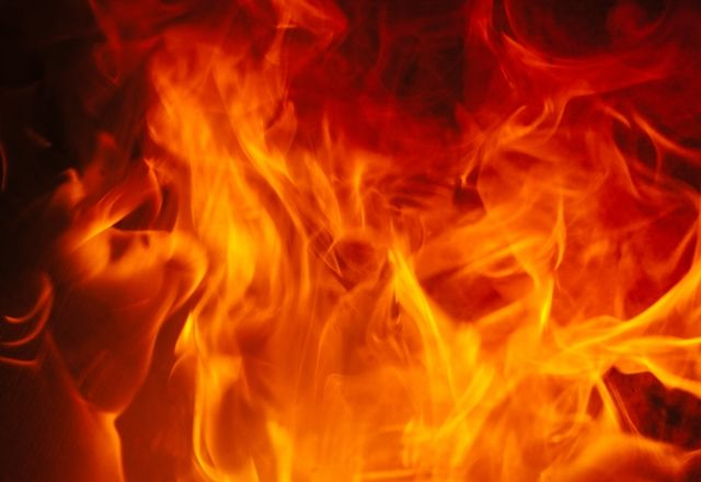 Bay Area Blazes Hit Multifamily Buildings