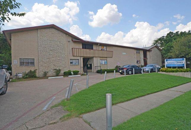 Greysteel arranged the sale of Geneva Apartments, a portfolio of nine multifamily properties in Dallas. Greysteel's Boyan Radic, Doug Banerjee, Andrew Mueller, Andrew Hanson represented the seller.
