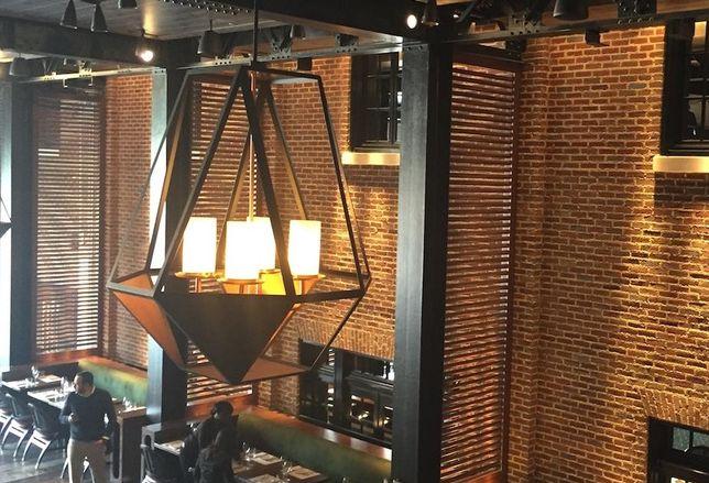 Sagamore Pendry's Restaurant To Open Saturday