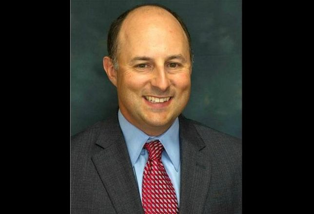 Konnect Real Estate founding principal Lee Kotler