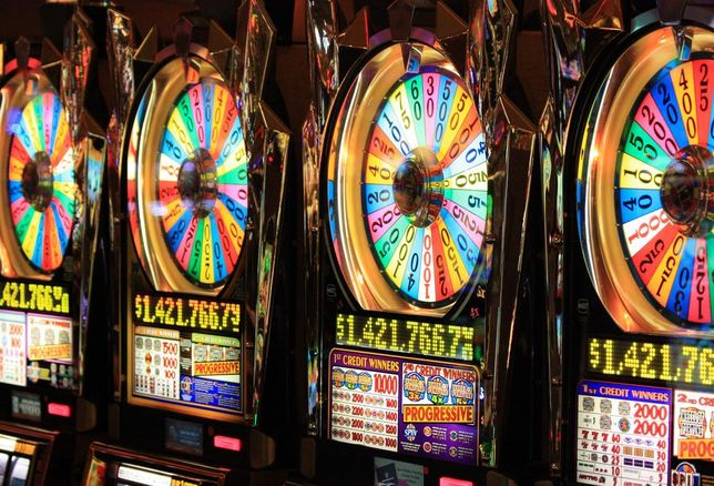 Massachusetts Casinos Had A Rough November
