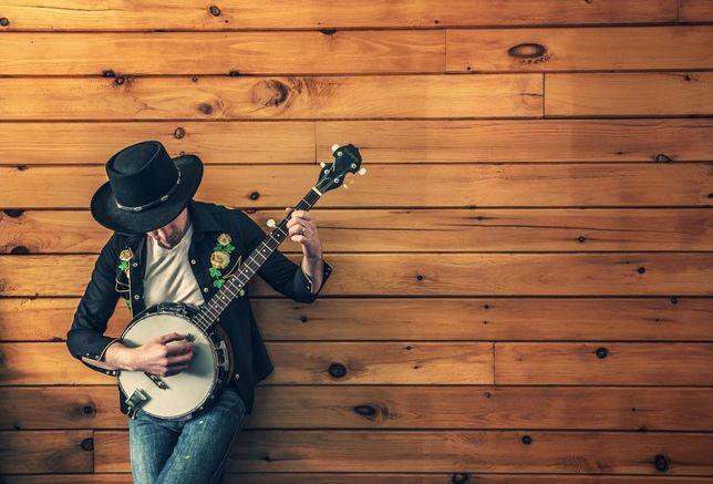 musician, artist