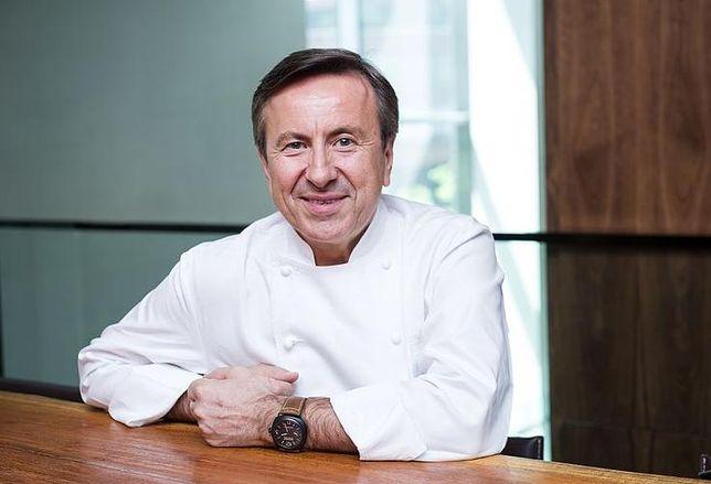 Daniel Boulud To Open 11K SF Restaurant In One Vanderbilt