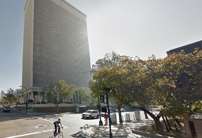 The City leased the entire 315K SF former Sempra Energy headquarters at 101 W Ash, boosting downtown net office absorption to 300K SF.