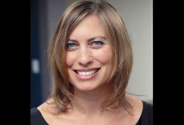 Moderne Ventures founder and managing partner Constance Freedman