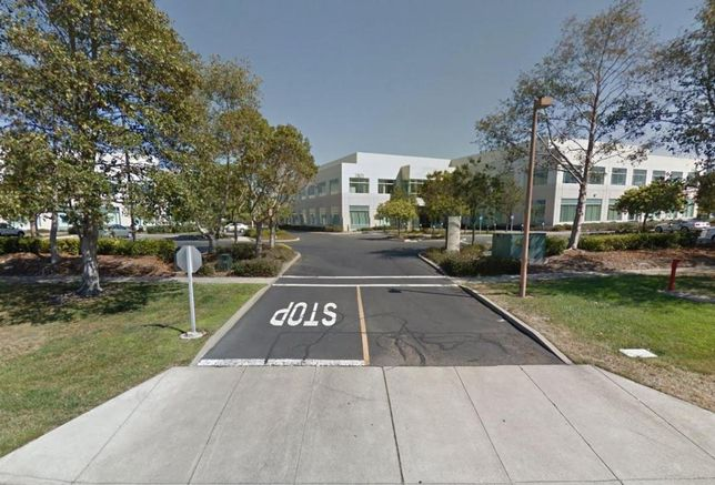 Life Science Company Leases 110K SF In Alameda