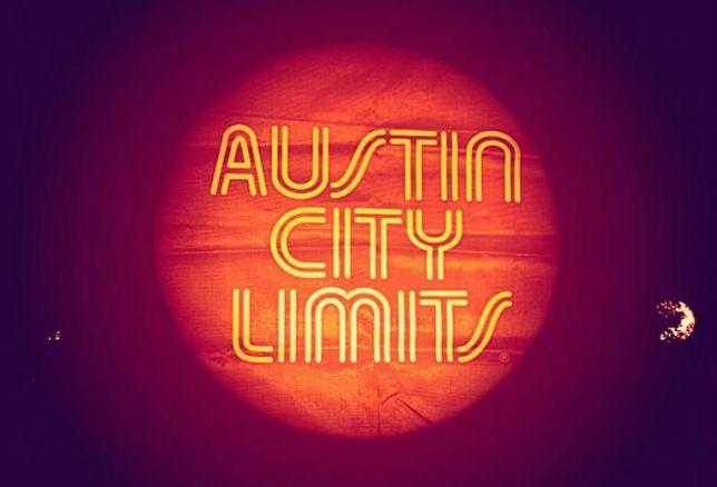 Austin City Limits, ACL