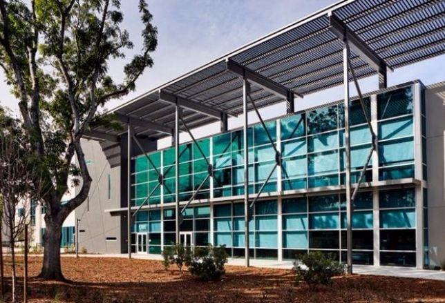 Biotech Company Grabs 180K SF At Menlo Park Labs