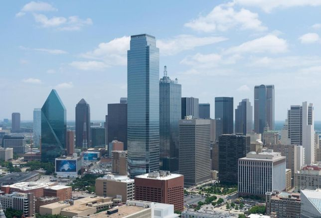 Austin vs. Dallas Retail: Which City Comes Out On Top?
