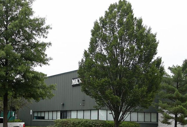 Cabot Properties Buys Howard County Industrial Building For $10M