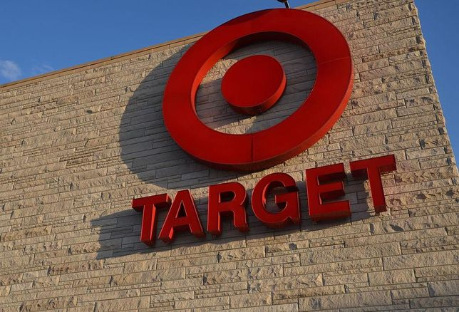 Target's Next Small-Format Store In San Francisco To Open Soon