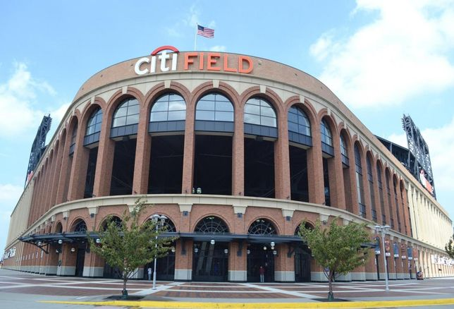 Citi Field-Adjacent Shopping Mall Project Gets Struck Down In Court