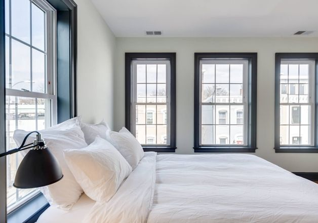Common's Co-Living Property In D.C. Clouded In Uncertainty