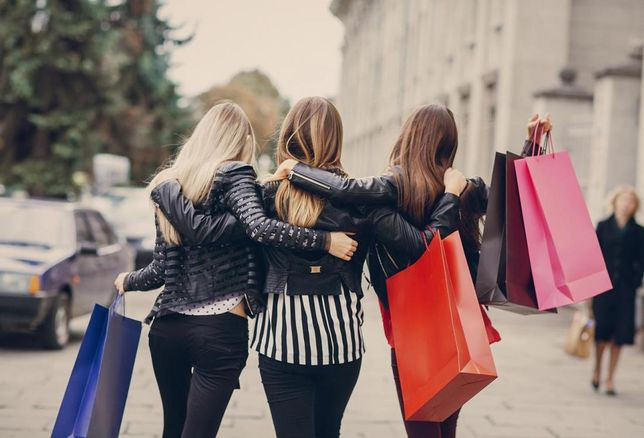 The 5 Questions Shopping Center Landlords Need To Ask Before Leasing To Retail Tenants