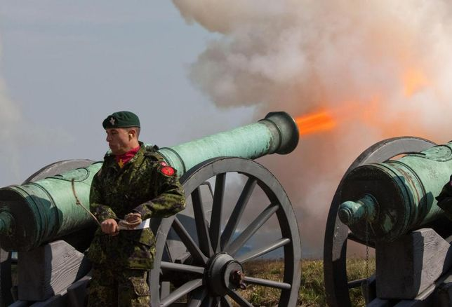 These European Funds Have The Most Firepower To Buy In 2017