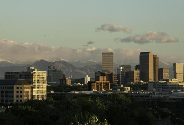 3 Reasons Why The Denver Multifamily Midmarket Is Booming