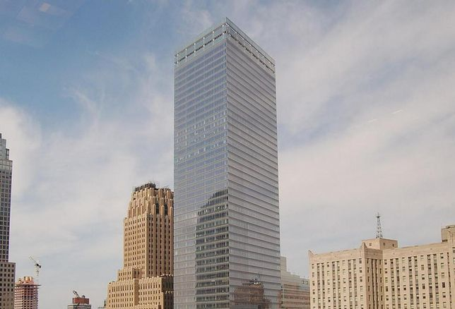 In Cities With Benchmarking Laws, Green Building Adoption Climbs Higher