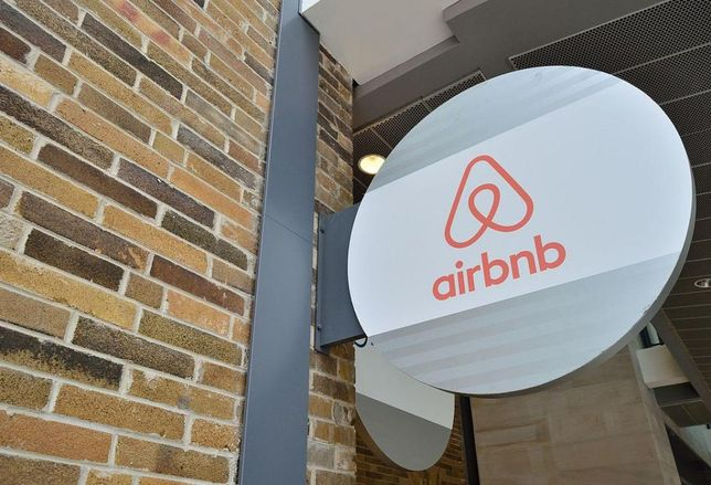 New York City Is Fining Landlords Who Report Airbnb-Using Tenants