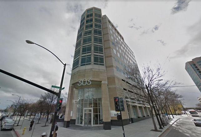 Boston Company Buys San Jose Office For Record Price