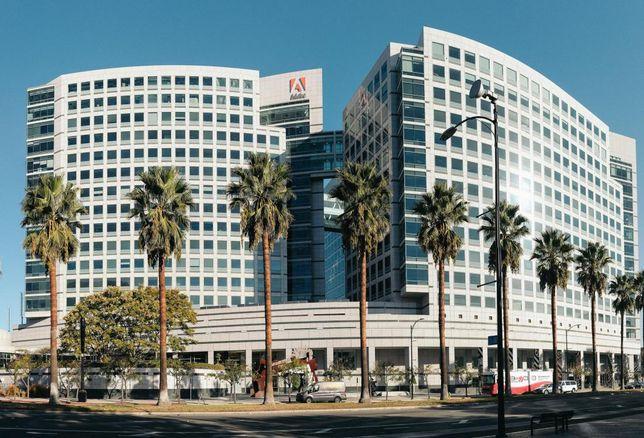 More Tech Companies Expanding In Downtown San Jose