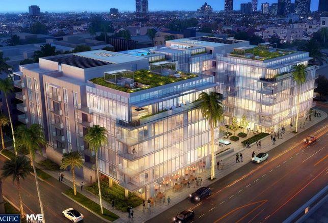 9200 Wilshire Blvd., Beverly Hills, CA
