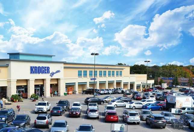 Orlando-based Foundry Commercial and capital partner, San Francisco-based Stockbridge snapped up Northview Plaza in Dallas' Lake Highlands neighborhood. Foundry Commercial plans to update the 116K SF shopping center and lease the remaining 14% vacancy.