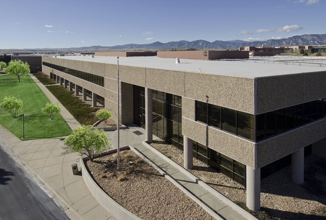 Investors In NW Suburban Denver Pursuing An Industrial Property Value-Add Play