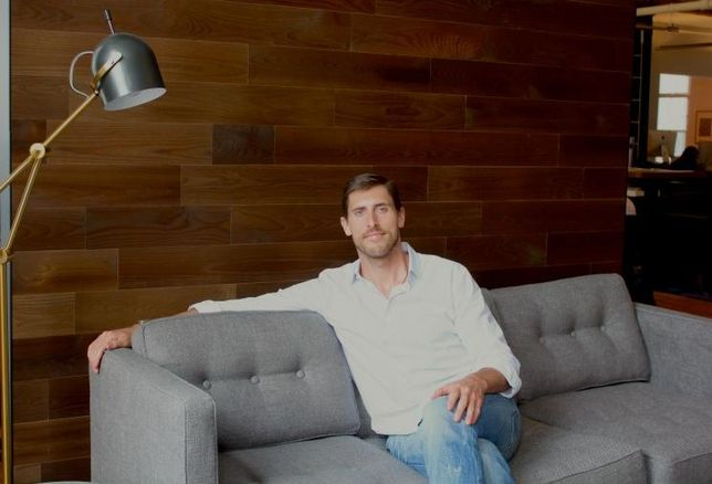VTS's Weber: VCs And Sovereign Funds Are Waking Up To PropTech