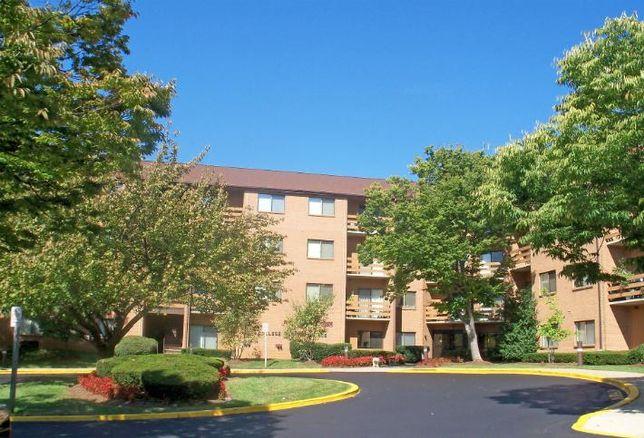 Enterprise Buys 43-Property Mid-Atlantic Affordable Housing Portfolio