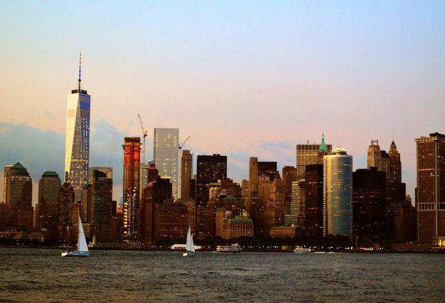 Brooklyn Brokerage Leadership Shakeup Leaves Firm With Eyes On Manhattan