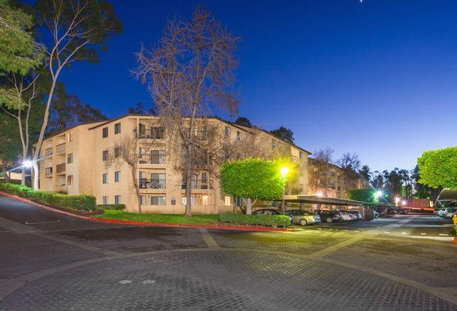 519-Unit Escondido Apartment Complex Fetches $90M
