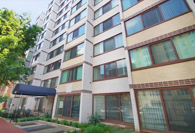 Mass Place 1111 Massachusetts Avenue