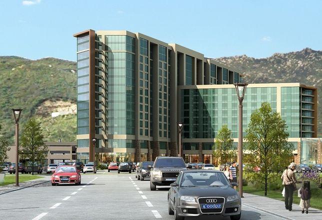 New 568-Room Pechanga Resort & Casino To Begin Booking Hotel Guests