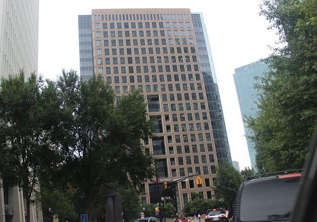 Midtown Dewberry Capital