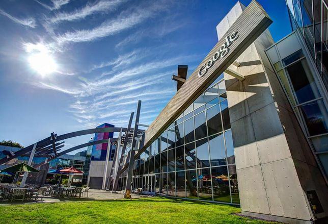 Google Chooses Lendlease As Development Partner For $15B Of Silicon Valley Mixed-Use