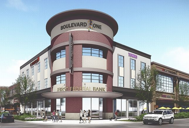 Confluent And Kelmore Plan Commercial Development In Lowry's Last New Neighborhood