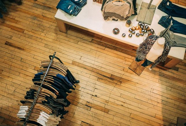 JLL's Secret Behind Successful Retail: An Evolving Customer And Brand Experience