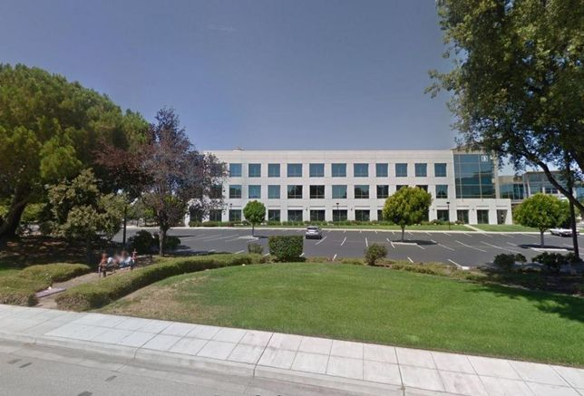 Google's Latest Sunnyvale Acquisitions Now Total Over $1B