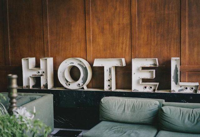 edited hotels, hotel industry, hotel market, hospitality