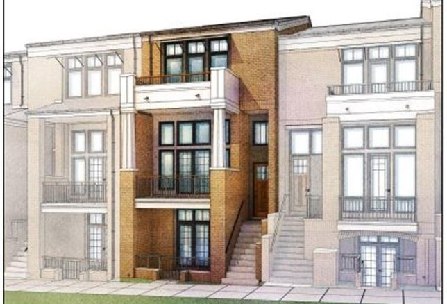 Development In Charlotte's NoDa Continues To Thrive