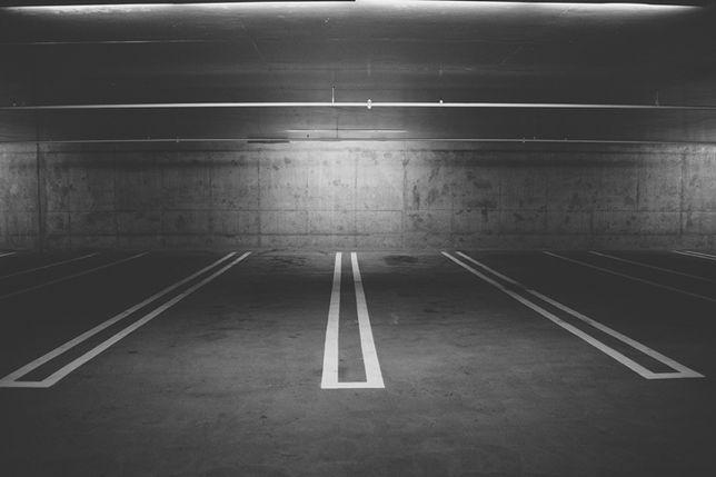 McLaurin Family Sells Its North Carolina Parking Empire