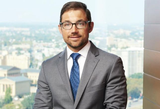Rubenstein Partners Hires New NYC Head From RXR Realty