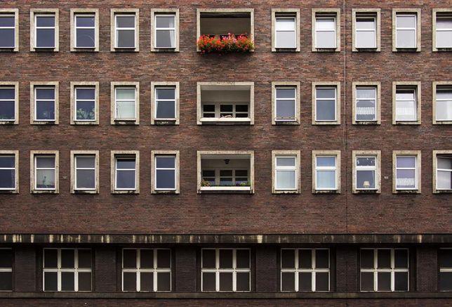 FBI Probes Major Apartment Developer Regarding Properties Backing Millions In CMBS