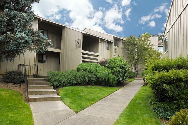 Virtú Investments Snaps Up Oregon City Apartments For $18.7M