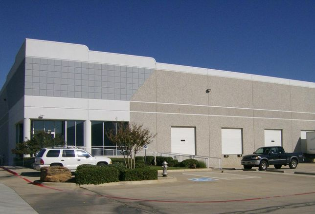 FSA Logistix Relocates Corporate Office To Fort Worth