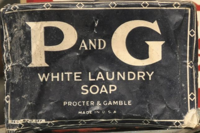 Activist Investor Who Wants To Cut P&G Jobs In Cincinnati Fails To Get Seat On Board