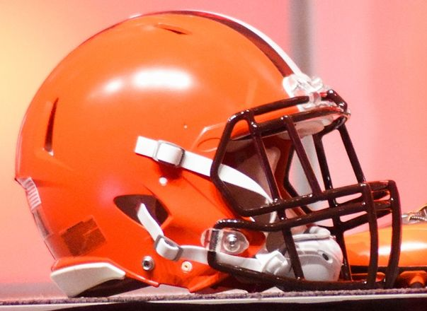 Browns Will Donate Profits From FirstEnergy Stadium Pro Shop Sales To Community