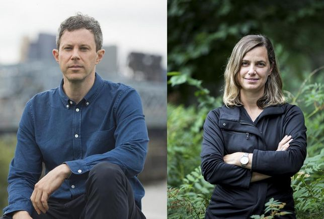 Urban Planner, Landscape Architect Among This Year's MacArthur 'Genius Grant' Award Winners