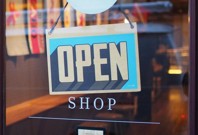 7 Reasons Retailers Are Swiping Right On StoreMatch